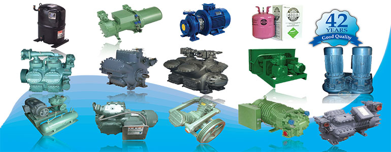 District cooling dubai uae chilled water supply dubai uae 24 spare parts publicscrutiny Image collections